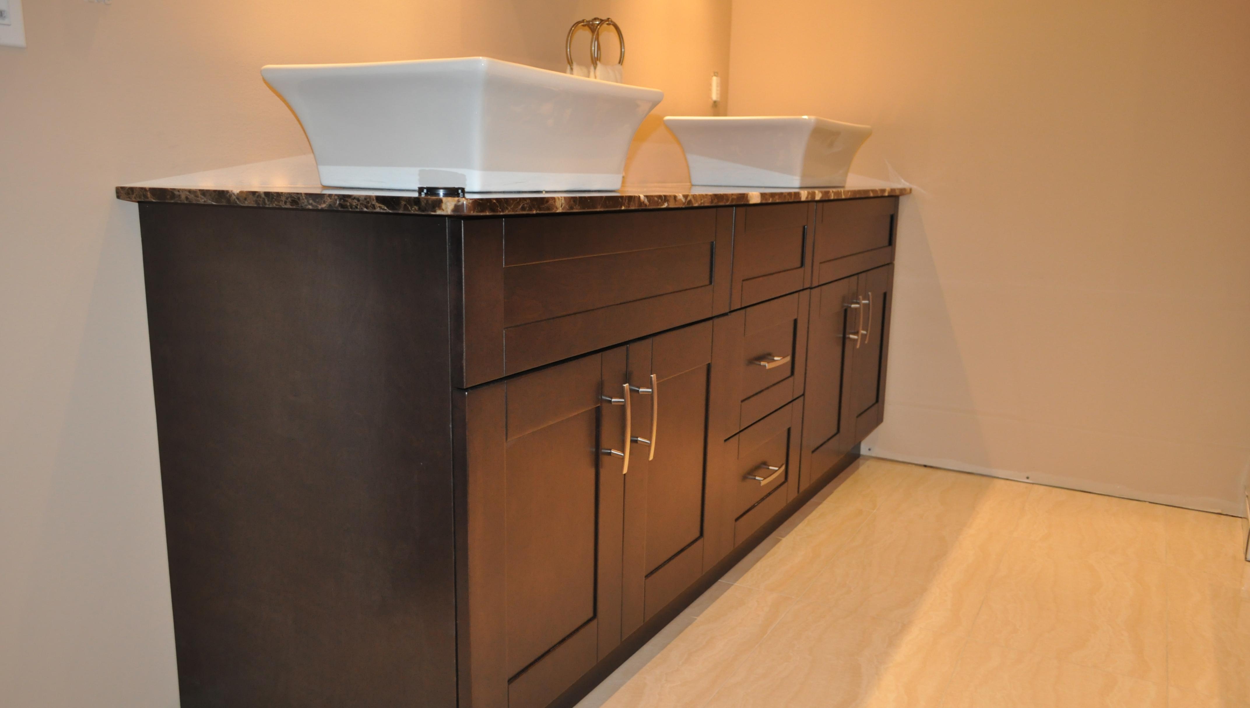 kitchen island kijiji montreal kitchen island kijiji montreal vanities